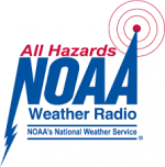 noaa_all_hazards_radio_logo-150x152